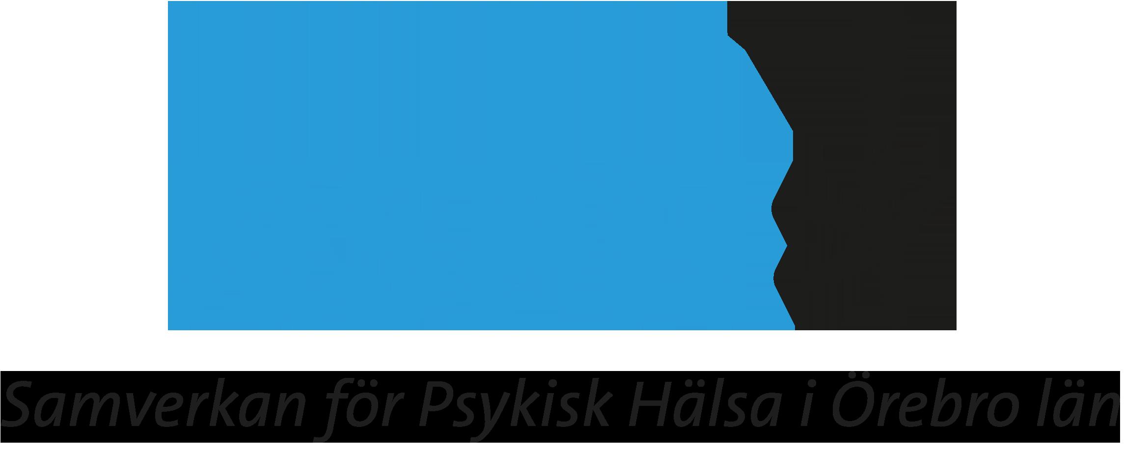 NSPH Örebro län